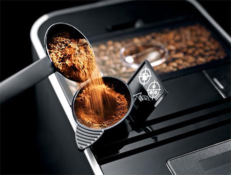 Máy pha cà phê gia đình loại nào tốt