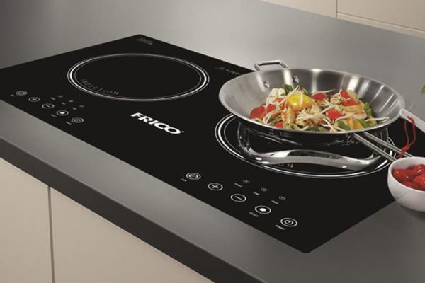 Bếp từ Frico