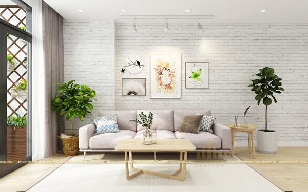 Kinh nghiệm mua đồ cho nhà mới là nên lập danh sách đồ cần mua